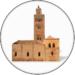 Adan Maroc MOD