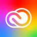 Adobe Creative Cloud MOD