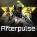 Afterpulse – Elite Army MOD