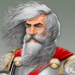 Age of Conquest IV MOD
