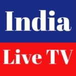 All India Live TV HD MOD