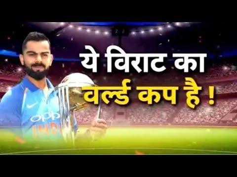 All India Live TV HD mod screenshots 2