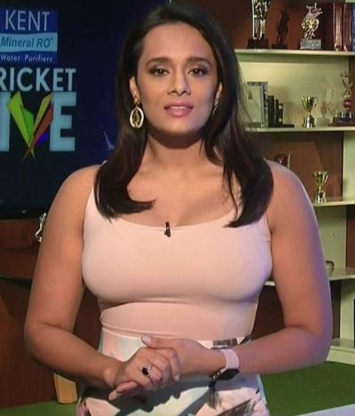 All India Live TV HD mod screenshots 5