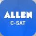 Allen CSAT MOD