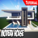 Amazing build ideas for Minecraft MOD