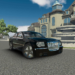 American Luxury and Sports Cars MOD