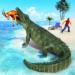 Animal Attack Simulator – Crocodile Games offline MOD