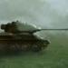 Armor Age: Tank Games💥 RTS War Machines Battle MOD