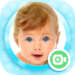 BABY MONITOR 3G  – Babymonitor for Parents MOD