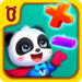 Baby Panda's Math Adventure MOD