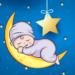 Baby Sleep Sounds MOD