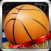Basketball Mania MOD