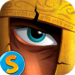 Battle Empire: Rome War Game MOD