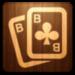 Belka Card Game MOD