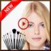 Best Makeup Videos 2020 : Step by Step Tutorials MOD