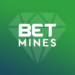 BetMines Free Football Betting Tips & Predictions MOD