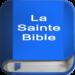 Bible en français Louis Segond MOD
