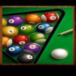 Billiard Offline MOD