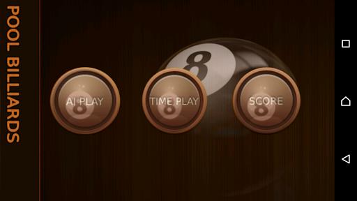 Billiard Offline mod screenshots 2