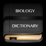 Biology Dictionary Offline MOD