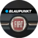 Blaupunkt/Bosch Fiat Radio Code Decoder MOD