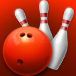 Bowling Game 3D MOD
