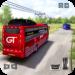 Bus Driver 21 – New Coach Driving Simulator Games MOD