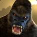CCG Deck Adventures Wild Arena: Collect Battle PvP MOD