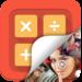 Calculator Vault- Gallery Lock MOD