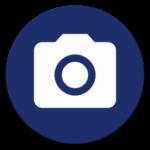 Camera2 API MOD