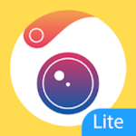 Camera360 Lite – High Quality & Fast Filter Camera MOD