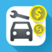 Car Expenses Manager MOD