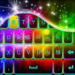 Color Themes Keyboard MOD