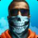 Contra City – Online Shooter (3D FPS) MOD