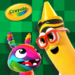 Crayola Create & Play: Coloring & Learning Games MOD