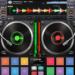DJ Mixer Player Mobile MOD