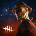 Dead by Daylight Mobile – Multiplayer Horror Game MOD