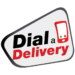 Dial a Delivery MOD