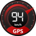 Digital Speedometer – GPS Offline odometer HUD Pro MOD