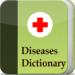 Diseases Dictionary & Treatments Offline MOD