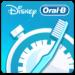 Disney Magic Timer by Oral-B MOD