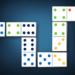 Dominoes Challenge MOD