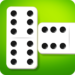 Dominoes MOD