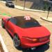 Driving School 2019 Car Driving School Simulator MOD