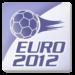EURO 2012 Football/Soccer Game MOD