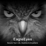 EagleEyes(Lite) MOD