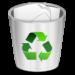 Easy Uninstaller App Uninstall MOD