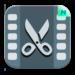 Easy Video Cutter MOD