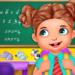 Emma Back To School Life: Classroom Play Games MOD