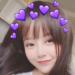 Emoji Photo Editor 💙 (Emoji & Crown Heart Emoji) MOD